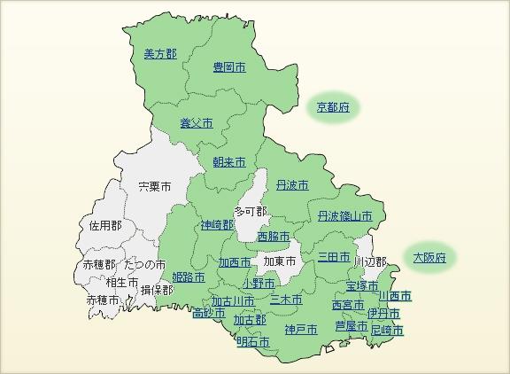 豊岡市内の銀行・ATM 店舗一覧 件 | 日本全国銀 …